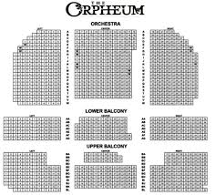 Wichita Theater Seating Chart Wichita Ks Lewis Black