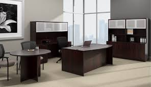 wood office tables. plain office office furniture jacksonville  florida interiors and wood tables