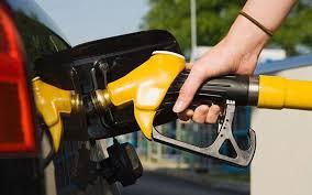 Αποτέλεσμα εικόνας για καυσιμα