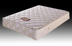 queen mattress bed. Size Of A Queen Mattress Bed C