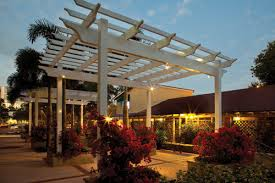 trellis lighting. Perfect Lighting Landscapeonline Design U2022 Build Maintain Supply Throughout Trellis Lighting E