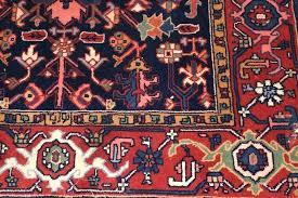 pink oriental rug blue pink oriental rug l kahina vintage distressed oriental pink area rug