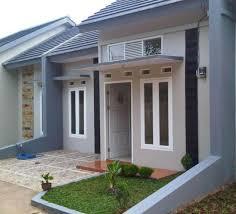 Model teras rumah minimalis desain cantik dan sederhana ini dijamin bikin rumahmu tambah homey. 81 Contoh Model Teras Rumah Minimalis Sederhana Modern Terbaru