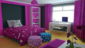 kids bedroom for teenage girls. Delighful Bedroom Teens Room Cool Kids And Teen Decor Ideas House Design With Fall Within Teenage  Girl Bedroom Inside For Girls P