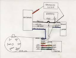 electric over hydraulic dump bed wiring diagram wiring auto wiring Simple Wiring Diagrams electric over hydraulic wiring diagrams electric over hydraulic dump bed wiring diagram at nhrt