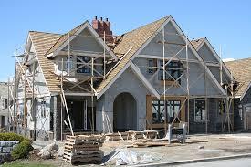 New Home Builders Building Contractors In Phoenix AZ Custom Phoenix Remodeling Contractors Creative Design
