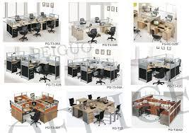 modern office workstations. Hot Sells High Quality Stylish Modular Furniture Modern Office Partition Workstation Workstations