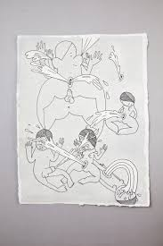 Full Of Love Drawings Atopos
