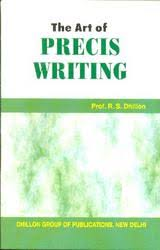 essay wartime letterwriting university of washington libraries write a professional precis