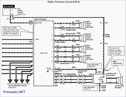 explorer radio wiring explorer wiring diagrams 1999 ford explorer radio wiring diagram at Ford Explorer Radio Wiring Diagram