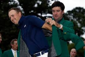 PGA Rankings: Breaking Down the Top 25 Players Post-Masters | Bleacher  Report | Latest News, Videos and Highlights