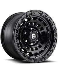Amazon.com: Truck & SUV - Wheels: Automotive: Street, Off-Road ...