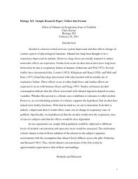 Research Paper Apa Sample 010 Research Paper Career Example Apa Sample Format 473282