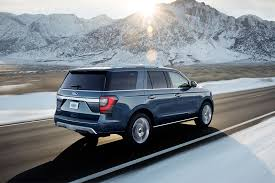 2018 ford adventure. interesting 2018 2018 ford expedition suv for ford adventure