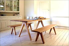 banquette furniture with storage. Banquette Furniture Bench Table And Chairs Wooden Kitchen Circular Dining Round Wood With Storage Modern .