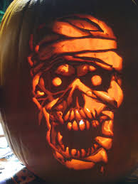 Advanced Pumpkin Carving Patterns Gorgeous Pumpkin Carving Ideas I Love= Pinterest Pumpkin Carvings