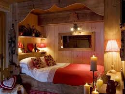 romantic bedroom roses. Unique Romantic Bedroom Ideas With Rose Petals Surprise On Pinterest Pleasing Roses Design S