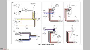 2008 sportster wiring diagram images davidson starter wiring 2008 sportster wiring diagram images davidson starter wiring diagram get image about harley davidson wiring diagrams and schematics