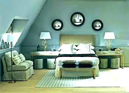 full size of mirror wall art nz nouveau uk australia living room decoration ideas kids inspiring