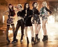 Faky Rising On American Billboard Dance Club Play Chart