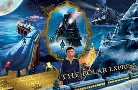 In case you don't find. Free The Polar Express Coloring Pages Printable