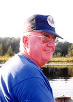Albert T. Hundley, 83, Canton | NorthCountryNow