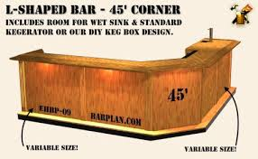 diy bar plans. Barcorner And So If Your Wife Isn\u0027t Too Thrilled With Bar Plan Present It As A Smart Investment Strategy. Maiden Ace Designed I\u0027ll Endeavour Spot Diy Plans