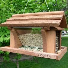 bird feeder plans fresh bird feeder plans best bird feeder accessories at of