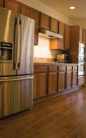 Laminate Flooring In Kitchens 624 Best Images About Laminate Flooring On Pinterest Wide Plank