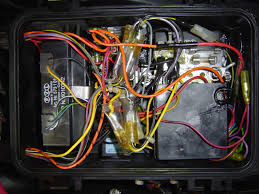 1999 slt polaris pwc wiring diagram 1999 wiring diagrams