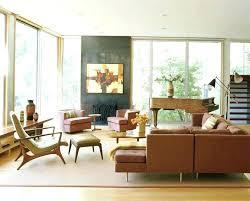 mid century modern rugs. Mid Century Modern Rugs Rug Living Room Carpet Vintage
