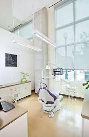 best dental office design. Uncategorized:Modern Dental Office Design Ideas Inside Nice 23 Best Images On Pinterest