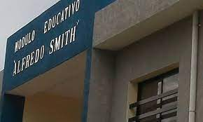 Colegio Alfredo Smith - Home | Facebook