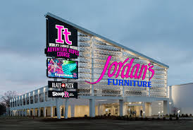Cool Furniture Stores New Haven Ct Popular Home Design Best With