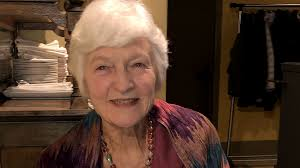 "Absolutely Brilliant"": Family, Friends Remember COVID-19 Victim Sarah  Johnson – NBC Bay Area"