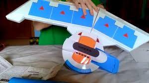 Yugioh duel disk toys