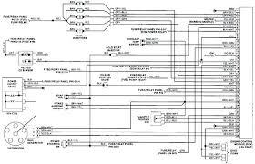 2000 volkswagen jetta radio wiring diagram fharates info 2003 Jetta Fuse Map vw jetta stereo wiring diagram in addition to golf radio wiring diagram wiring diagram and schematic vw jetta stereo wiring diagram