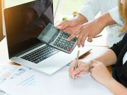 How Are Payroll Taxes Calculated How To Calculate Payroll Taxes In 3 Easy Steps