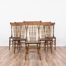 round back dining chair. Large Size Of Chair:unusual Furniture Brown Wooden With Grey Cuhsion And Round Back Dining Chair I
