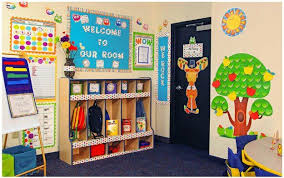 Classroom Design Ideas preschool classroom decorating ideas