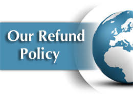 Prentresultaat vir PICS REFUND POLICY