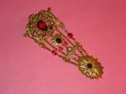 vine costume jewelry marks best vine costume jewelry marks
