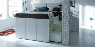 closet bed closet extender bed bath and beyond