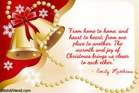 merry christmas family quotes. Brilliant Christmas 6429christmasquotesforfamily  On Merry Christmas Family Quotes E
