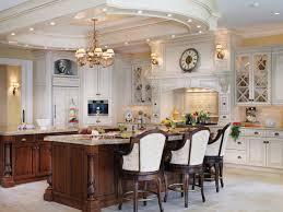 vintage kitchen furniture. Full Size Of Design Ideas, Vintage Kitchen Decor Ideas Antique Distressed White Furniture N
