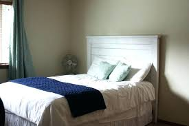 shiplap headboard plans wood headboard headboards white wood intended for rustic headboard aged regarding plans wooden shiplap headboard