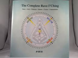 Human Design Ra Uru Hu Pdf The Complete Rave Iching Positions Gates Themes Crosses