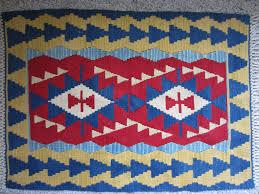 navajo rugs los angeles rug designs