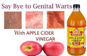 Pornstars remove genital warts