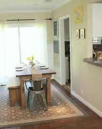 cottage dining rooms. appealing cottage dining rooms contemporary - best inspiration home .